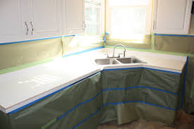 Bathtub Reglazing Denver Co by A Day In The Life Our New Bathroom Setting Border Tile On Top Of