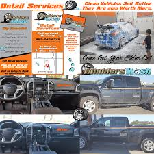 Mudders Wash, 25 McKenzie Cres. Red Deer County, AB T4S 2H4 This Morning I Showered At A Truck Stop Girl Meets Road Wash Near Me Mudders 25 Mckenzie Cres Red Deer County Ab T4s 2h4 Dubbels Randolph Mn Removing The Grime Revealing Systems Commercial Washing Equipment Chemicals Mobile Pet Grooming Professional Sitting And Kenilworth Car Rv Frontiercolumbia Semi