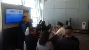 Hhonors Diamond Desk Flyertalk by As 500 Sea Ind 5 11 17 Inaugural Flyertalk Forums
