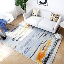 teppich hauptdekoration home wohnzimmer teppich qualität
