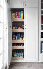 Small Locked Liquor Cabinet by Dazzling Locking Liquor Cabinet Inspiration For Basement Traditional