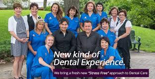 Dental Front Desk Jobs Mn by Dentist In Hopkins Mn Gendler Dental Center