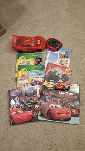 100 Truck Book Value Find More Cars Lot Remote Control Car 3 Color S Tractor