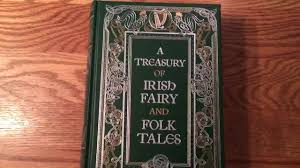 A Treasury Of Irish Fairy And Folk Tales Barnes & Noble ... Books Blank Diaries Journals Find Barnes Noble Products Trevi Fountain Italian Leather Journal From And Holiday Gifts Grosadvicecom Historically Accurate Fantasy Seems Like A Ctradiction Omg I Was In Bn When We Were Arizona Last Ebay Best 25 Barnes Ideas On Pinterest Noble Huge Haul Youtube Unique Journals 468 Best Journaling Images Journal