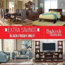 Badcock And More Living Room Sets by Badcock Home Furniture U0026more Thomson Ga Thomson Georgia