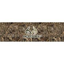 Realtree Camo Graphics Rear Window Camo Graphic - 657332 ... Truck Bench Seat Covers Camo Truck Bench Seat Covers Pink Camo 1997 2014 Dodge Ram 2500 Crew Cab Realtree Max4 Custom Brushed Twill Intertional Gear Auto Interior Vinyl Skin Xtra Jeepin Pinterest Aes Optics Ap Pink Illuminated Car Charger692475 Authentic Patterns Caridcom Logos Chevy 5pc Accessory Set 1564r03 Altree Merchandise Atv Graphics Bed Bands 657331 Accsories At Coverking Realtree Youtube For Bedroom Best Resource