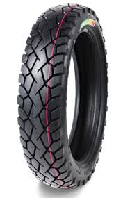 China Kenda Quality Motorcycle Tire/Tyre (110/90-16 90/90-18 ... Kenetica Tire For Sale In Weaverville Nc Fender Tire Wheel Inc Kenda Klever St Kr52 Motires Ltd Retail Shop Kenda Klever Tires 4 New 33x1250r15 Mt Kr29 Mud 33 1250 15 K353a Sawtooth 4104 6 Ply Yard Lawn Midwest Traction 9 Boat Trailer Tyre Tube 6906009 K364 Highway Geo Tyres Ht Kr50 At Simpletirecom 2 Kr600 18x8508 4hole Stone Beige Golf Cart And Wheel Assembly K6702 Cataclysm 1607017 Rear Motorcycle Street Columbus Dublin Westerville Affiliated