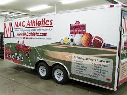 Mac Athletics Trailer Side Angled - PSG Automotive Outfitters ... Mack Trucks Pmac Mini Rl Series Rear Loader Garbage Truck Mid Atlantic Waste Vanguard Centers Commercial Dealer Parts Sales Service 2005 Mac 51 Tipper Trailer Kens Repair Southern Centre Ud Volvo Hino R Model Restoration Mickey Delia Nj Hot Rod High Definition Background Hueputalo Pinterest Isuzu Nqr Rl8 Rel Owned By Future City Of La Flickr Mack Truck Engines For Sale 2017 Ford Super Duty Mac Youtube