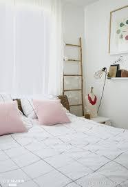ma chambre a montpellier ma chambre style scandinave juliana de giacomi côté maison