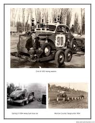 Penn Yan Express Trucking Historical Web Site - Racing 01/05/15   Ol ... Home United Pipe Steel Penn Central Transportation Company Railway Age April 2018 By Age Issuu Newpennpng About Holland New Penn Motor Express Company Information Automotivegarageorg Trucking Usf Reddaway Northumberland County Economic Development Ho Machinery Companycat Equipment Dealer Facebook Location Transportation Mericle Summit Race Team Took The Big W At Roaring Knob Track