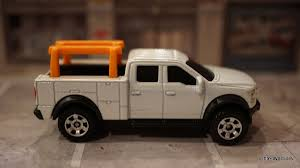 Little Warriors: Matchbox 2015 Ford F-150 Contractor Truck (MB970) 2009 Intertional Diesel Dt466 Automatic 10ft Contractor Dump Bed Sheriff Gets Complaint About Contractor Info Sought Spotlight Adjustable Truck Contractor Ladder Rack Lumber Kayak Utility 1000 New 2018 Ford F450 Regular Cab Body For Sale In Trucks Hazelwood Mo Ram 3500 Concrete Cstruction Cement Mixer Arrives A Singlebar Universal Cargo Pick Up Matte White 14 Gmc 4x4 Crew Drw W Body Over 11k Off Retail Bodies Minnesota Nursery Landscape Association F550