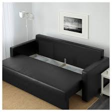 friheten corner sofa bed comfortable centerfieldbar com