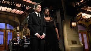 Halloween Horror Nights Auditions 2014 by Gilda Radner On Saturday Night Live Nbc Com