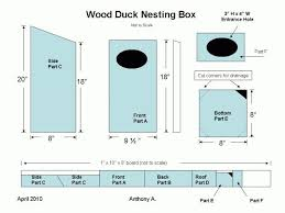 bird house plans uk house plans