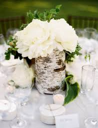Amazing Design Ideas Rustic Wedding Centerpieces Wonderful Tags