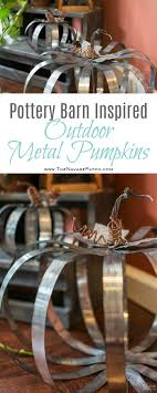 Pottery Barn Inspired Outdoor Metal Pumpkins | DIY Fall Pumpkin ... Charles Reclaimed Wood Buffet Smoked Pine Finish Pottery Barn Girls Rooms Organized And Simplified Best 25 Gloucester Street Ideas On Pinterest Colonial Lovely Ballard Designs Free Shipping Promo Code Part 5 Then I Got To Thking May 2013 Computer Desk White Chair Kelley Nan Kelleynan Instagram Upholstered Classes For Kids Instore Acvities Welcome To My Crib Baby Lovebirds Nursery Buffalovebirds Kids Back To School Clothing Haul Hm Target Pottery Barn Force Friday Ii Guide Events Giveaways More Stwarscom