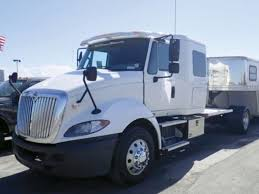 Headache Rack With Hydraulic Tank.News Warren Truck Trailer Inc ... Freightliner Reefer Trucks For Sale In Al 2018 Scadia 113 For Sale In Columbus Ohio 2014 Expeditor Hot Shot Truck Trucks With Sleepers2016 Used Freightliner M2 106 2005 Autocar Rapid Rail Python Automated Side Loader For 1999 Volvo Expeditor Tpi Ready Built Terminal Tractors Refuse Garbage Trailers Carlton Mid Odi Series Melbourne Expeditor Pinterest 2007 Argosy Cabover Thermo King Reefer De 28 Ft