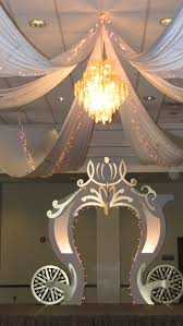 Quinceanera Decorations For Hall by 49 Best Cinderella Quinceanera Theme Images On Pinterest