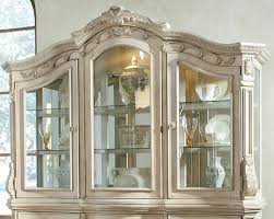 Cheap China Cabinet Dining Room Find China Cabinet Dining Room
