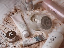 20% Off Glossier Promo Code Couon Code - August 2019 Top 10 Punto Medio Noticias Newegg Promo Code January 2019 Glossier_promo_code Hashtag On Twitter Glossier Coupon Youtube 2018 November Coupons 100 Workingdaily Update Glossiers Wowder And Cloud Paint Review Beauty And Hair Craftsman Code United Ticket Codes Score Big Promo Levi In Store Azprocodescom Verified Coupon Discount Black Friday Cyber Needglossierpromocode The Jcr Girls