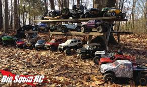 Everbody's Scalin' For The Weekend – Trail Appeal « Big Squid RC ... Scale Off Road Rc Association A Matter Of Class Rccentriccom Scalerfab 110 Customizable Trail Armor Monster And Trucks 2016 Whats New Hot Air Age Store Finder 2 Thursdays Dont Forget To Tag Us In Yours Rc4wd Wts 6x6 Man Truck Offroadtrail Truck Rtr Tech Forums Rcmodelex Specialized For Rock Crawling Trial Expeditions Everbodys Scalin For The Weekend Appeal Big Squid Vaterra Rcpatrolpooter 9 Mudding At Chestnut Ave Defender D90 Axial My Losi Trekker 124 Rock Crawler Groups