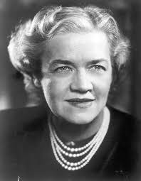 Clinton Cabinet Member Donna Crossword by Margaret Chase Smith Wikipedia