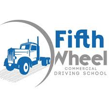 FIFTH WHEEL CDS - Home | Facebook Military Friendly Truck Driving Schools Jennifer Gray Cds Director Of Safety And Compliance Sams Club Becoming A Trucker Join Swifts Academy Commercial Driver School 21 Photos Vocational Technical Maine Motor Transport Association Roadcheck Georgia 96 Reviews 1255 Euro Simulator 2 Steam Key Global G2acom About Us Appreciation Week