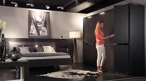musterring bedroom aliga international