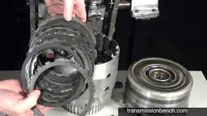 4L60E Common Problems - YouTube How To Tell Which Transmission Your 2013 Ram 3500 Has Aisin Or Detecting 6 Common Manual Transmission Problems Car From Japan Xtronic Cvt Continuously Variable Nissan Usa Add Fluid 12 Steps With Pictures Wikihow Tramissions Work Howstuffworks Heres What A Toyota Truck Looks Like After 1000 Miles Easy 881998 Gmc 2wd Removal Youtube Maintenance Repair Questions Want Change Motor N Use Same Dodge 1500 Model Do I Have Cargurus Is The Use Of Neutral Gear In An Automatic Car Causes Slipping Bluedevil Products