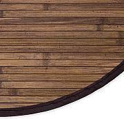 bambusmatte bad günstig bei lionshome kaufen