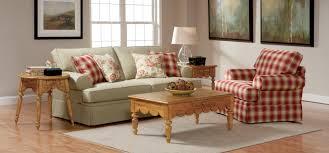 Broyhill Cambridge Queen Sleeper Sofa by Broyhill Upholstery Jordan Furniture