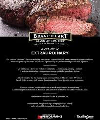 Come Check Out The New Braveheart Black Angus Beef. While Supplies ... Volkswagen Of San Antonio October Vw Specials Ancira Vw Youtube Latino Heat On Twitter Amigos Snacks More 107 Rigsby The Red Barn Restaurant Postthere Was A Home Door Altercation Over Lunch Order At Steakhouse Leads To Waiter Opening Stock Show Rodeo Little Steakhouse Satisfying Hunger In Sa For Decades Texas Le Coinental Fredericksburg Rentals Tx Gastehaus Schmidt Markplatz Manor