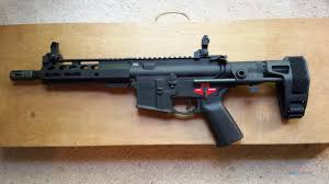 Palmetto State Armry / Movie Studio Grill Lewisville Showtimes Palmetto State Armory Greenville Home Facebook Signalzero Freedom Experiment Pepperjax Grill Coupon Art To Rember Psa 556 Nickel Boron Bcg 6445123 Free Shipping Code September 2018 Sale 105 Pistollength 300aac Blackout 18 Phosphate 12 Slant Mlok Moe Ept Sba3 Pistol Kit 5165448818 399 Shipped Coupon Promo Codes Dealmeuponcom By Dealmecoupon1 Issuu 65 Creedmoor Gen 2 1000 Yards On A Budget Armorys Psa15 Rifle Review Aeropostale Codes 25 Off Sahalie Discount Lower Build Vortex Sparc Ar 1x Red Dot Scope 24999 Mineos Pizza Coupons Sysco Foods Discounts