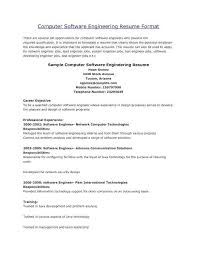 Download Awesome Network Security Engineer Sample Resume B4 Online Com