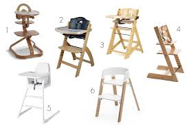 Reasons To Love Montessori Friendly Highchairs + Some Options Modern High Chairs Stokke Tripp Trapp Chair For Baby And Steps A Review Mummy Have You Ever Wondered About The How We Our Fave 5 Chairs That Will Stand Test Of Time Reasons To Love Montessori Friendly Highchairs Some Options White Baby Set Cushion Tray Natural Builder Motherswork How Choose Best Accsories