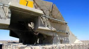 100 Where Is Kuwait City Located Ali Al Salem Air Base In MilitaryBasescom