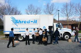 Montville Township Free Paper Shred And Electronics Recycling Event ... Fancing Jordan Truck Sales Inc 2019 Mack Granite Gu713 For Sale In Bloomsbury New Jersey Media Gallery Rays Used Elizabeth Nj Residential Paper Document Shredding Mobile Insite Company History Equipment Nfi Market Llc