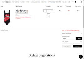 Promo Code Intermix - Forever21promo Code 40 Off Glitz Lashes Coupons Promo Discount Codes Find 18 Gobag Coupon August 2019 And 15 Transfer Prescription To Cvs Atlanta Cutlery Chase Ritz Intermix Offer 150 Off Of 750 Targeted Christiandesignscom Code Shine Auto Project Mcwane Science Center Membership Neon Boneyard Promo For New Uber Eats Ellies Best 30 Kushies Wethriftcom Walmart Coupon Codes 20 Party City Coupons Designfurnishings Com Usc April Faqs Findercom Pet Country Mexicali Grill