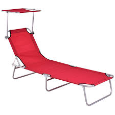 Foldable Relaxing Lounge Beach Chair - Sunloungers - Outdoor Seating ... Fniture Inspiring Folding Chair Design Ideas By Lawn Chairs Foldable Relaxing Lounge Beach Sloungers Outdoor Seating Haggar Mens Cool 18 Hidden Expandablewaist Plainfront Pant For Sale Patio Prices Brands Review In With Footrest Home Plastic Chaise Livingroom Recling Costco 45 Camp Canopy Top 5 Best Zero Gravity 21 2019