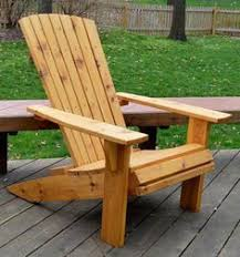 Pallet Adirondack Chair Plans by Sofa Outstanding Adirondack Sofa Yard Furniture Pallet