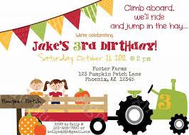 Trinity Pumpkin Patch Baton Rouge by 27 Best Claire U0027s Farm Harvest Party Images On Pinterest Children