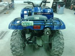 2009 Yamaha Grizzly 350, Kelley Blue Book Yamaha Grizzly | Trucks ...