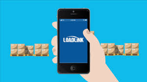 Loadlink: Your Trucks. Your Loads. Our Technology. - YouTube Dean Janes Tomonster05 Twitter Ch Robinson Carrier Performance Program For First Access To Amazon Is Secretly Building An Uber Trucking App Setting Worldwide Chrw Stock Price Financials And News Home Facebook Humphrey Moynihan On Morning Truck Spotting Pictures Invest In The Largest Domestic Broker Shippers Trying Lock In Low Freight Rates Wsj Road Ahead May Be Bumpier Than Expected For Teslas Latest Electric Semitruck Customer