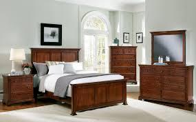 Vaughan Bassett Triple Dresser by Bassett Bedroom Furniture Descargas Mundiales Com