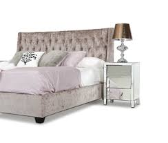 Broyhill Brasilia Dresser Craigslist by Hayworth Mirrored Vanity Bedroom Furniture Craigslist Ny By Owner