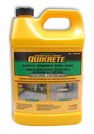 Home Depot Canada Floor Leveler by Shop Concrete Repairs U0026 Sealers At Homedepot Ca The Home Depot