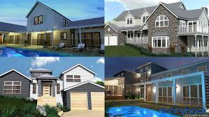 Single Storey Archives - Storybook Designer Homes Paal Kit Homes Steel Frame Australia Prefabricated Homes Prebuilt Residential Australian Prefab Terrific Pan Abode Cedar Custom And Cabin Kits Designed In Modern Storybook Traditional Country House On Home Nsw Qld Victoria Tasmania Wa Factorybuilt Extraordinary Designs Nucleus Find Best Sophisticated Fresh 15575 Style Picturesque Plans Designer Unique Marvelous Luxurious Hampton Melbourne Weatherboard Builders