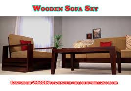 100 Latest Living Room Sofa Designs Vintage Wooden Design Ideas Iechistorecom