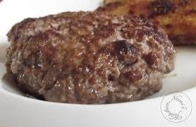 comment cuisiner un steak haché steaks hachés maison au foie gras
