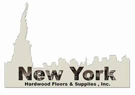 Flooring In Brooklyn NY